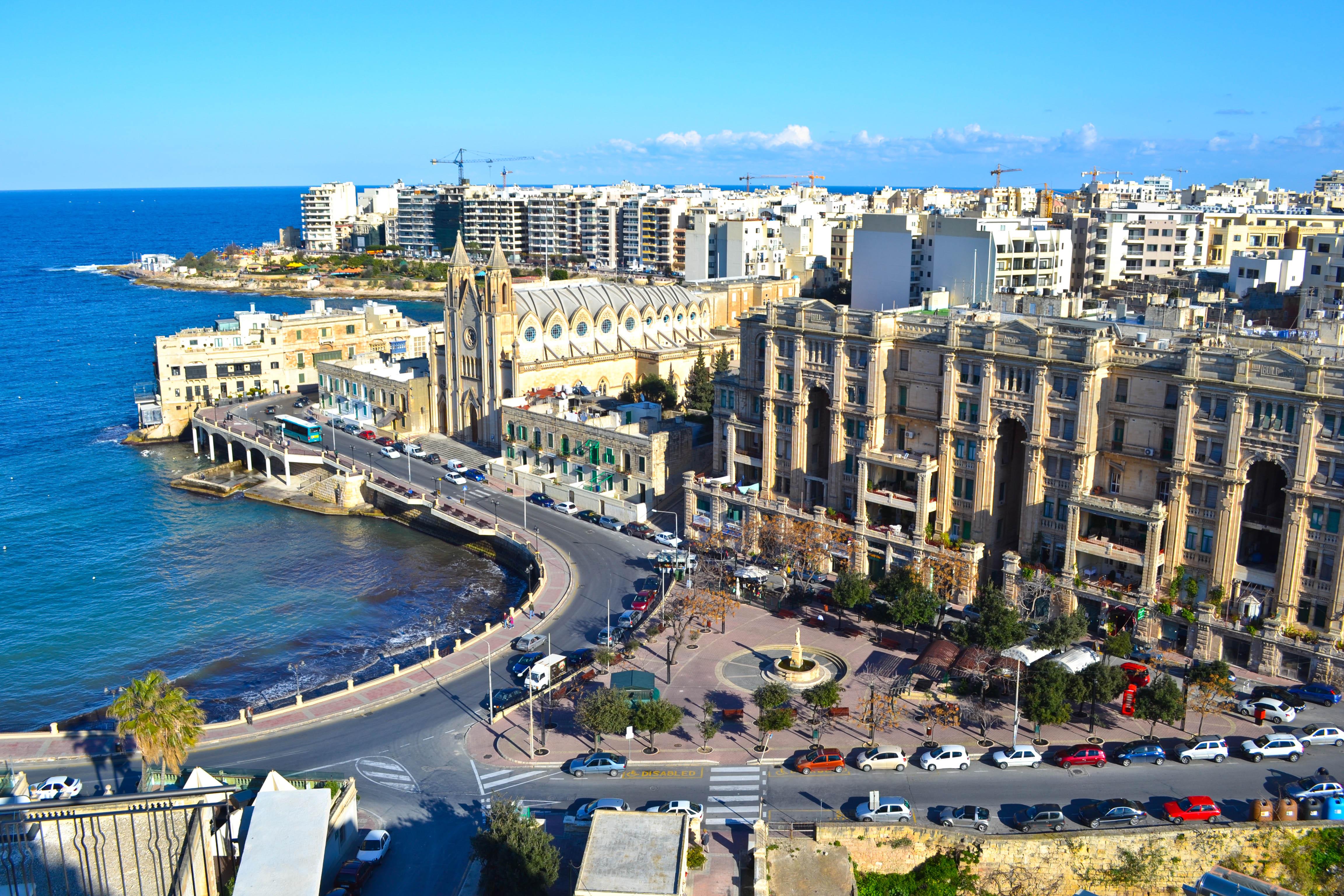 Malta3.jpg