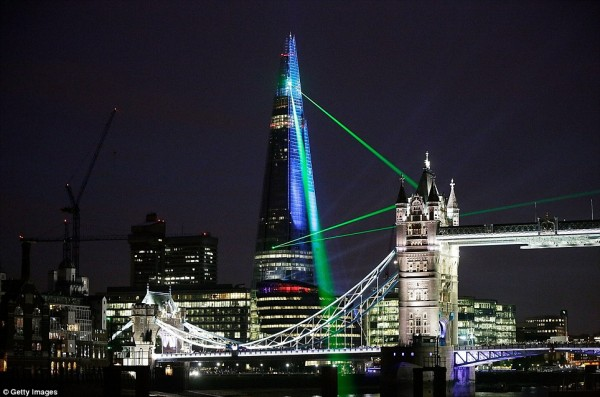 The-Shard-London-by-Renzo-Piano-08-600x397