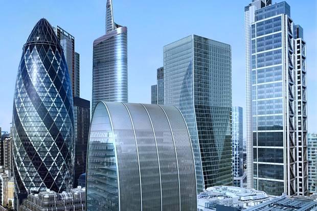 cityscape-london