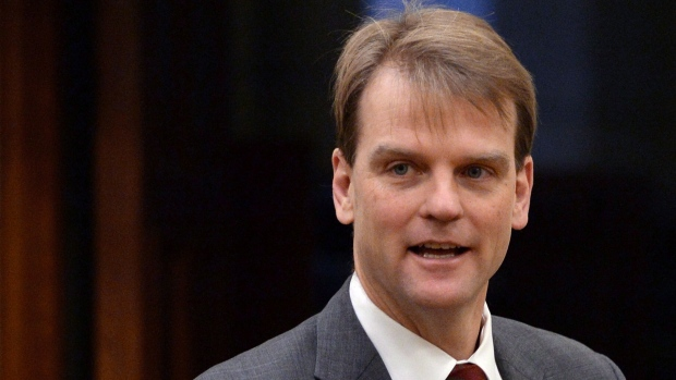 immigration-minister-chris-alexander-2013119