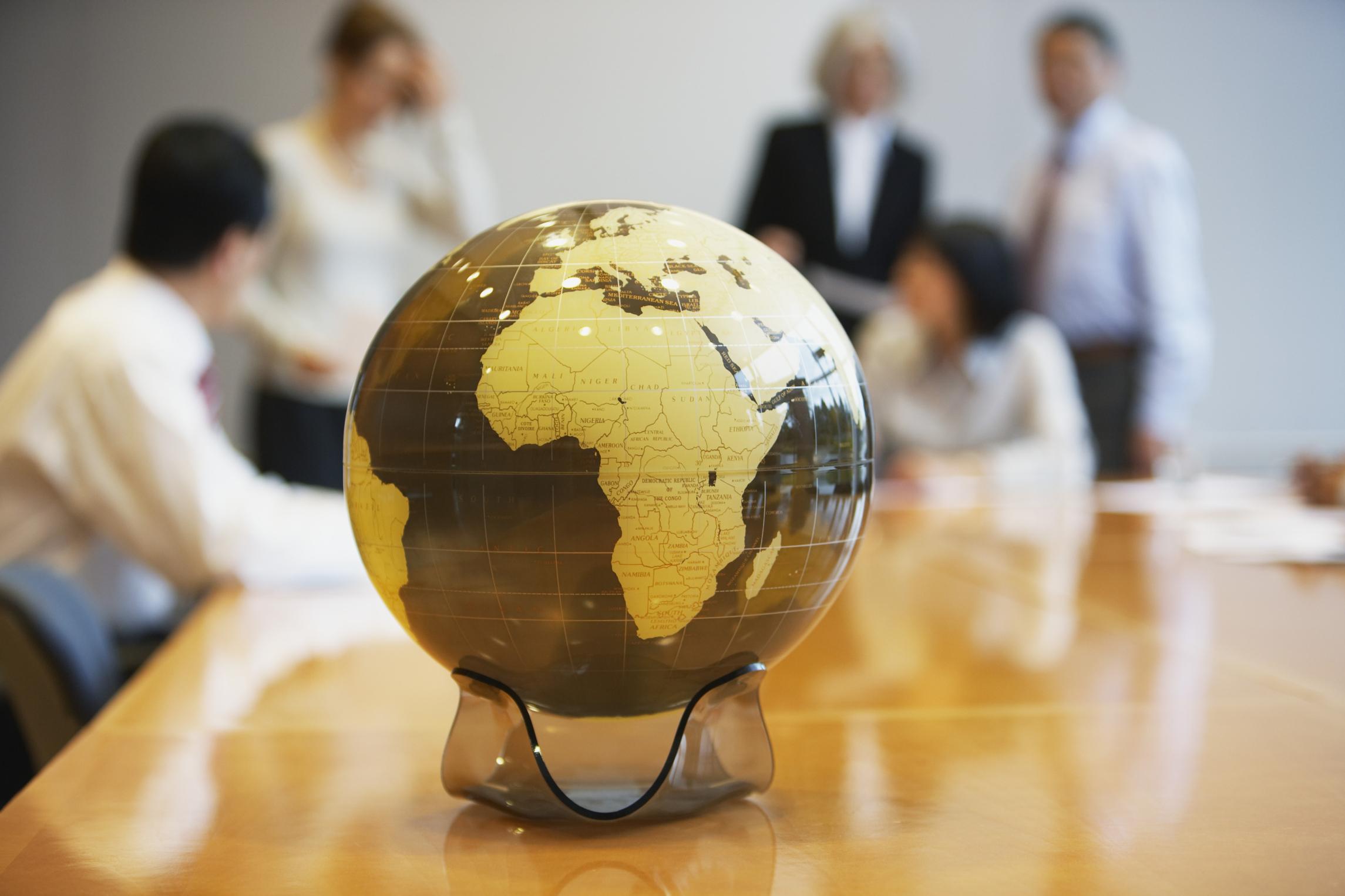 world_table
