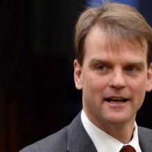 Canada seeks 50 millionaire immigrant investors under pilot program